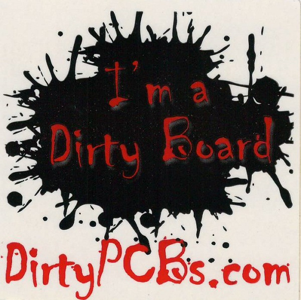 DirtyBoards-p0