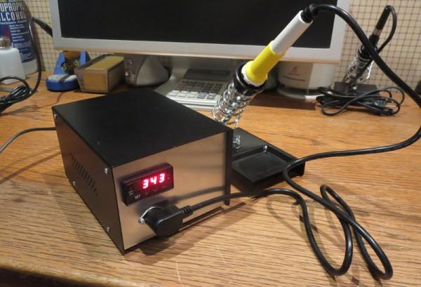 diy-digital-soldering-station