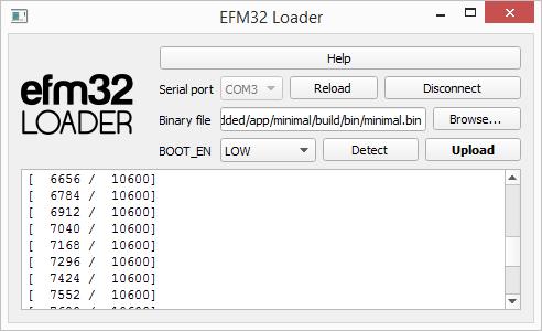 efm32_loader_winscr