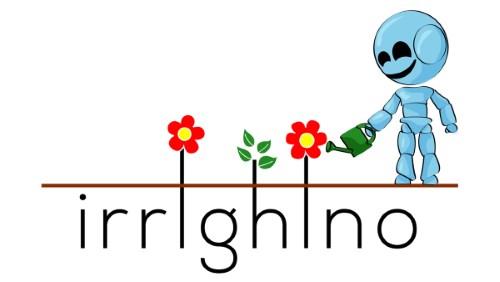 irrighino_logo_top