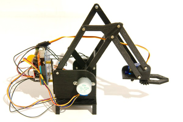 stepper-robot-arm-side-2