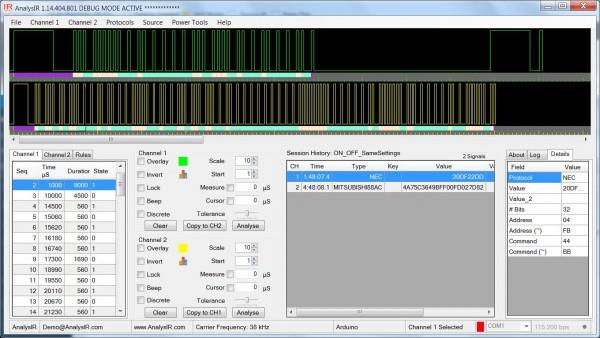 Original-2-Signals-AnalysIR