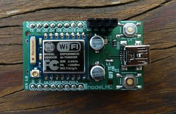 nodeLHC_01-1024x683