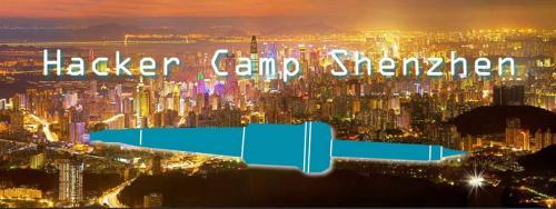 hacker-camp