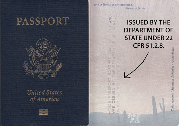 secondpassport