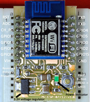 PCB_small