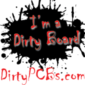 dirtyboards-sticker