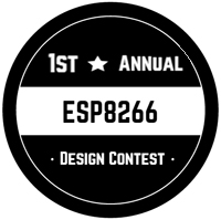 esp8266-design-contest-badge-3