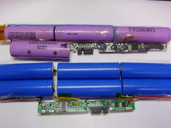 P3080034-600