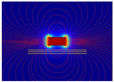 an_infineon_3D-Magnetic-Sensor-EMeter