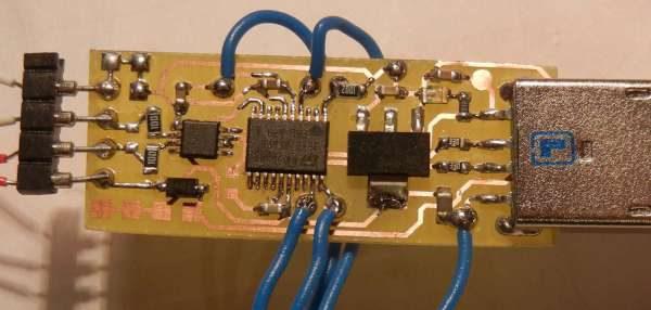 pcb-assembled-600