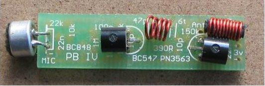 pen-fm-transmitter-bug