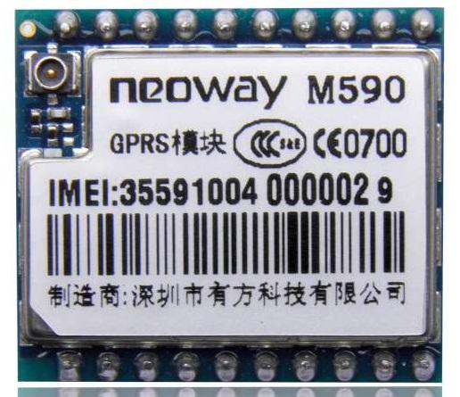 M590-600