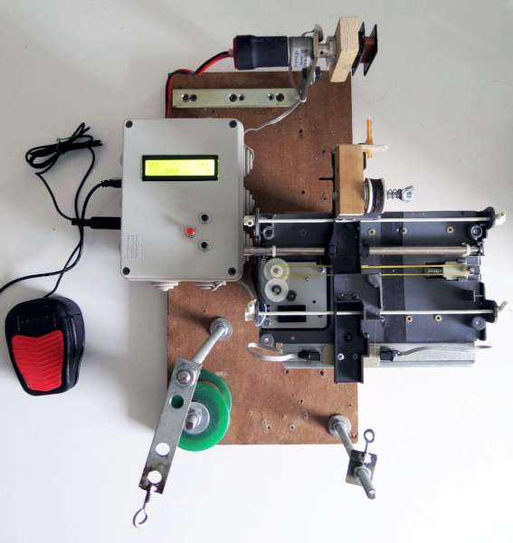 diy_CNC_guitar_pickup_winding_machine-600