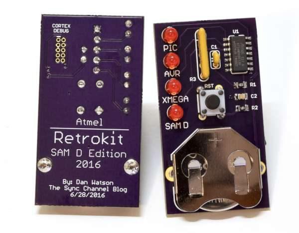 retrokit1-600