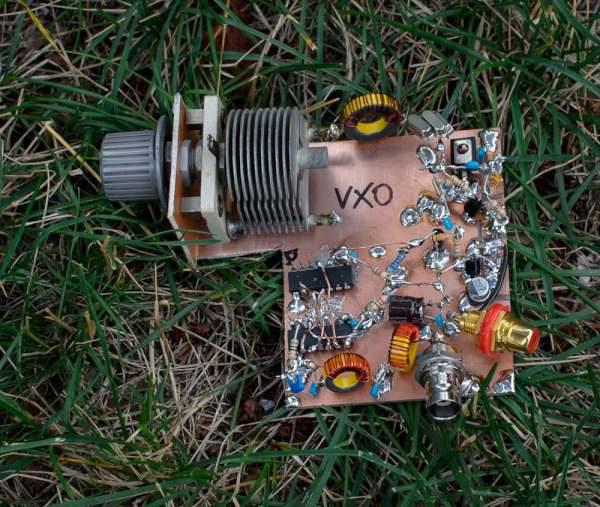 vxo1-600