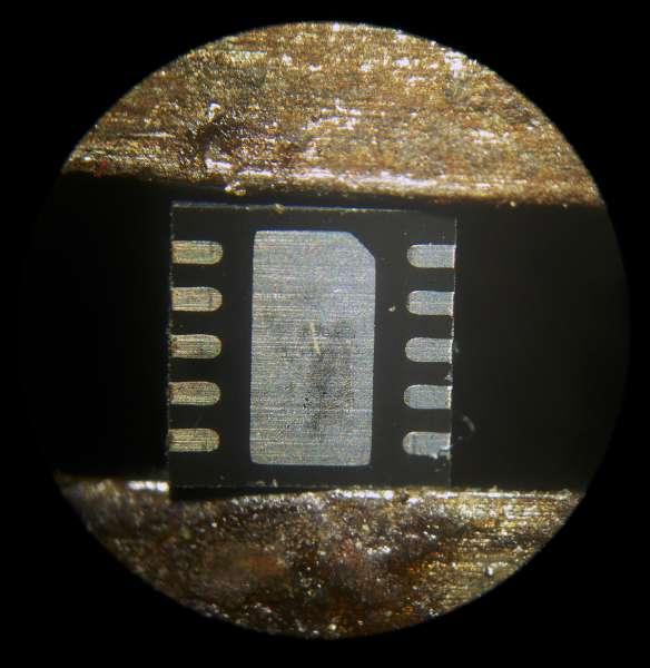pic-02-clampIC-600