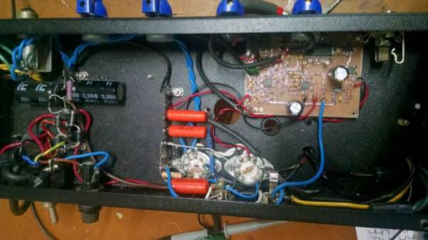 pic-completed-amp-circuit-600