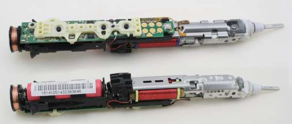 sonicare-internals-composite-600