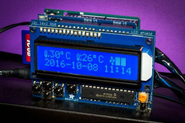pics-lucky-resistor-11-600