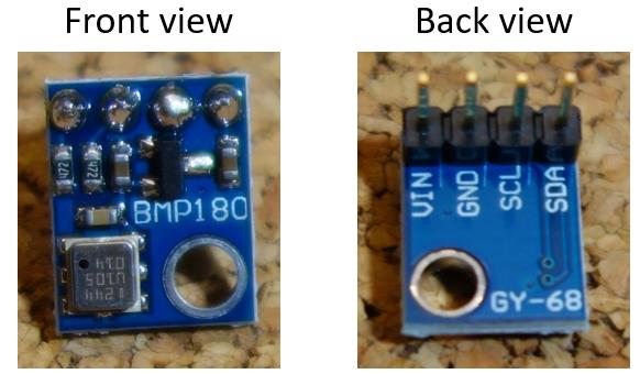 sensor-1-e1476437557395