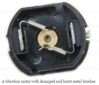 Vibration Motors Archives Rlabs