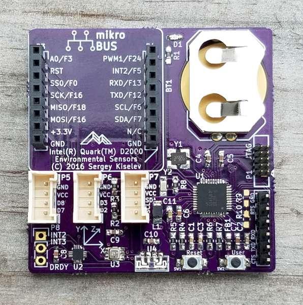pics-D2000 - Assembled Board 2 (1)-600