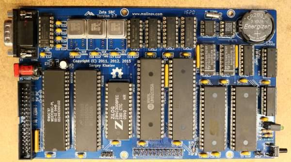 pics-zeta2-complete-600