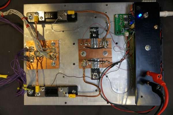 pics-electronicloadtop-600