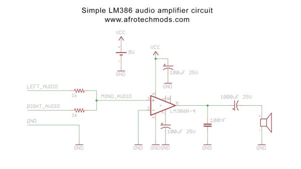 schematic7-750x422