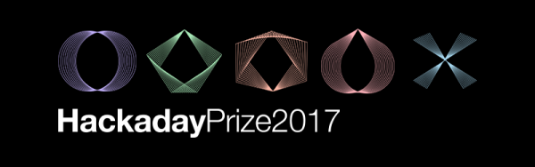 2017-hackaday-prize-launch-blogview