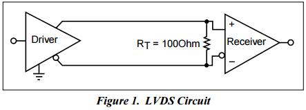 an_diodes_an041-p