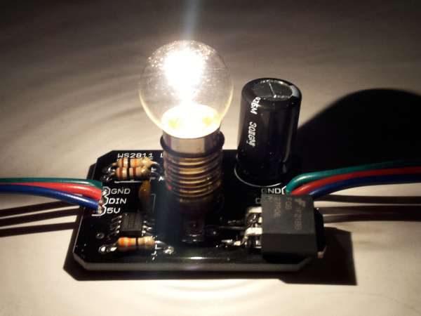 pics-lamp_module1_large-600