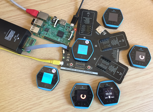 raspberry-pi-with-python-controlling-a-set-of-hexiwear-ble-devices