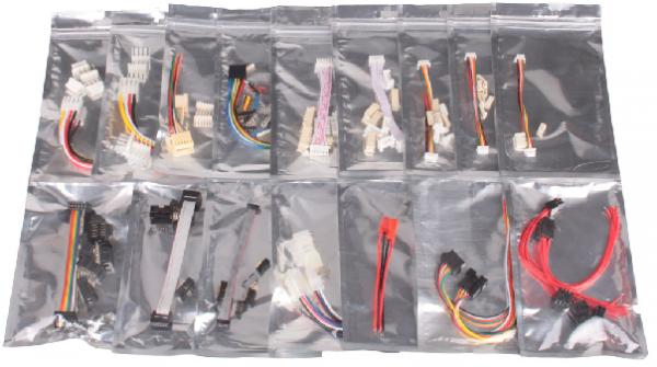 sample pack