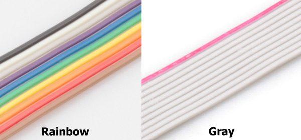 wire-ribbon-rainbow-gray-10
