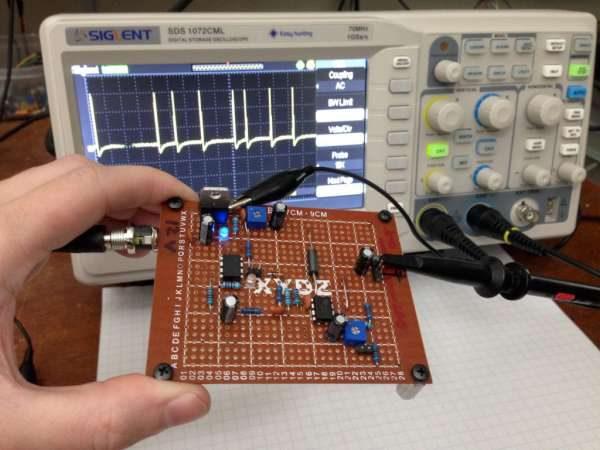 pics-ap-generator-running-600