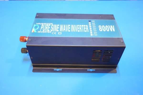 inverter1-600