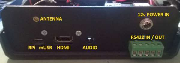 picture-complete_rear-600
