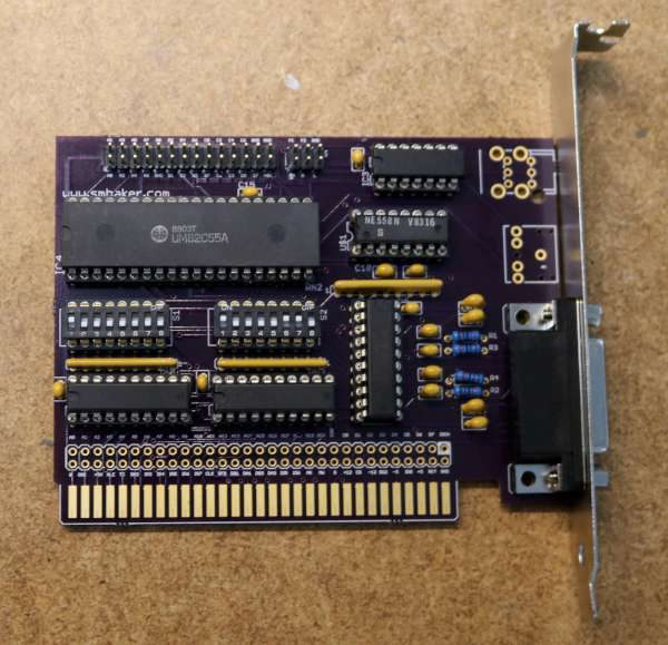 picture-isa-gca-io-board-600