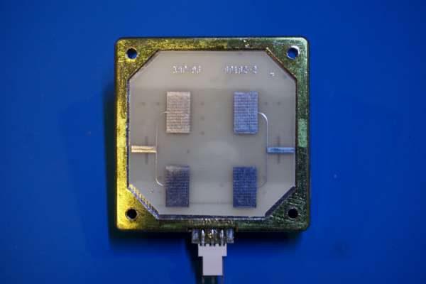 picture-xbandtransceiver-600