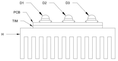 an_tt_electronics_LED_luminaire_thermals