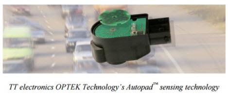 an_tt_electronics_autopad