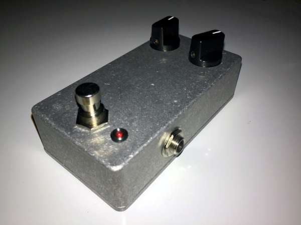pstomp-600