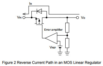an_rohm_linearreg_reverse_voltage_appli-e