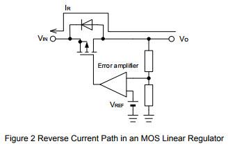 an_rohm_linearreg_reverse_voltage_appli-e