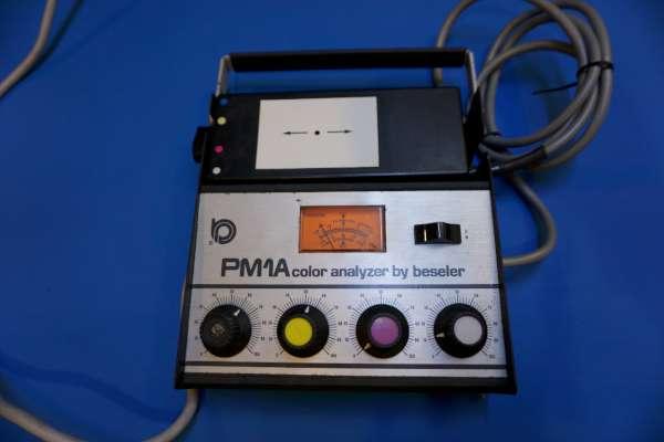 PM1A-600
