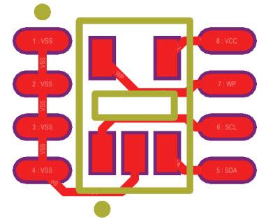an_microchip_an1418