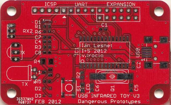 IRToy-600x369