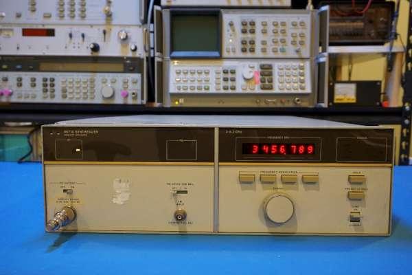 p-HP8671A-600